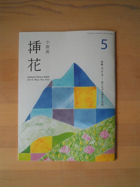 DSCN6544.jpg